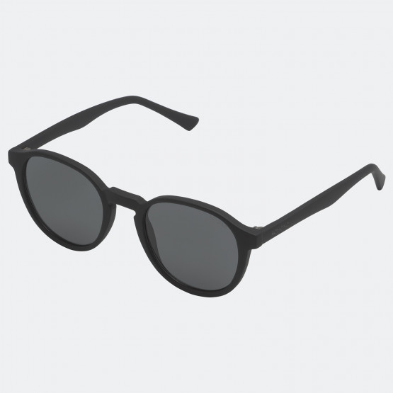 Komono Liam Core Sunglasses