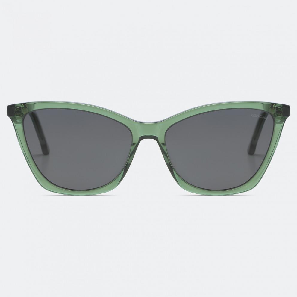 Komono Alexa New Age Unisex Sunglasses