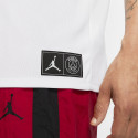 Jordan X Psg Short-SLeeve Replica Men's Top