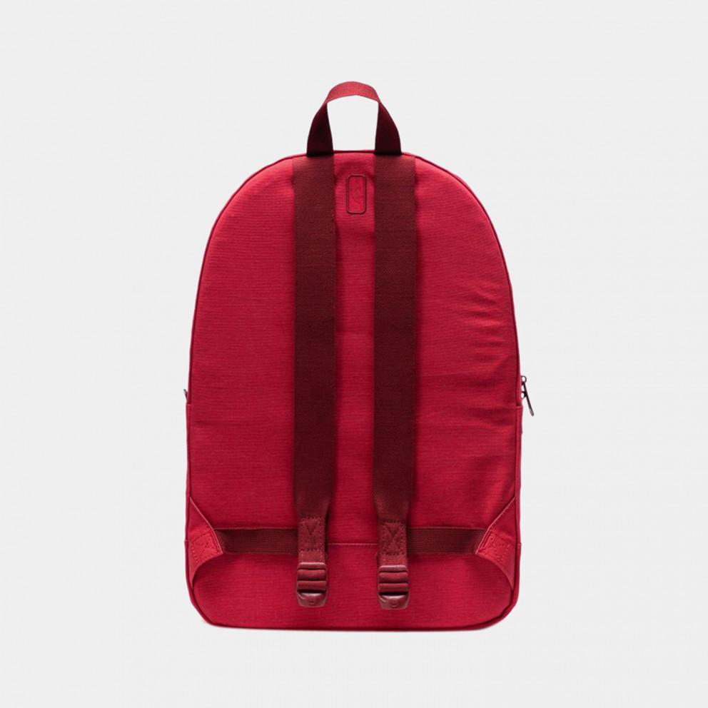 Herschel Packable Nba Chicago Bulls Daypack