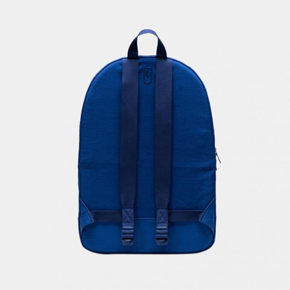 Herschel Packable Nba Golden State Warriors Daypack
