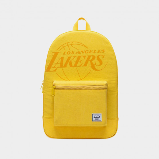Herschel Packable NBA L.A. Lakers Daypack