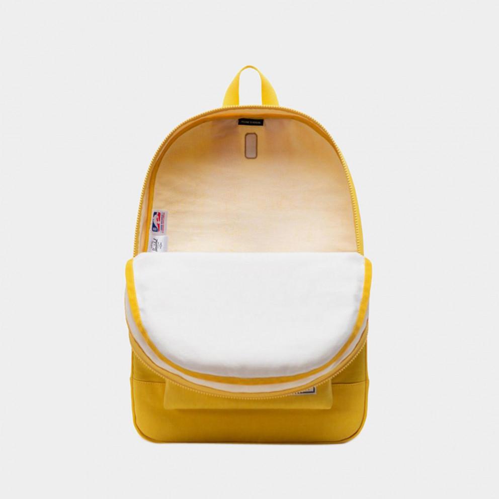 Herschel Packable Nba L.a. Lakers Daypack