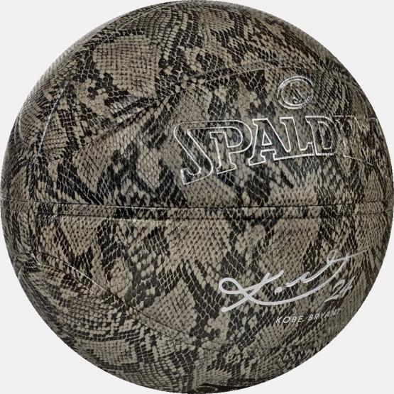 Spalding Kobe Bryant 24K Collection 2020 Size 7