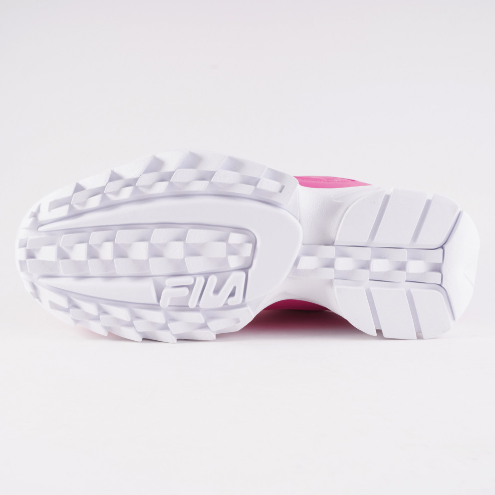 Fila Heritage Disruptor 3 Women's Shoes