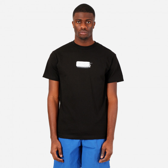 Huf Yout Of Today Men's Tee
