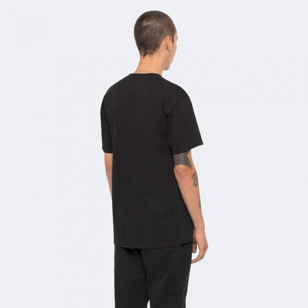 Huf Essential Og Men's Tee