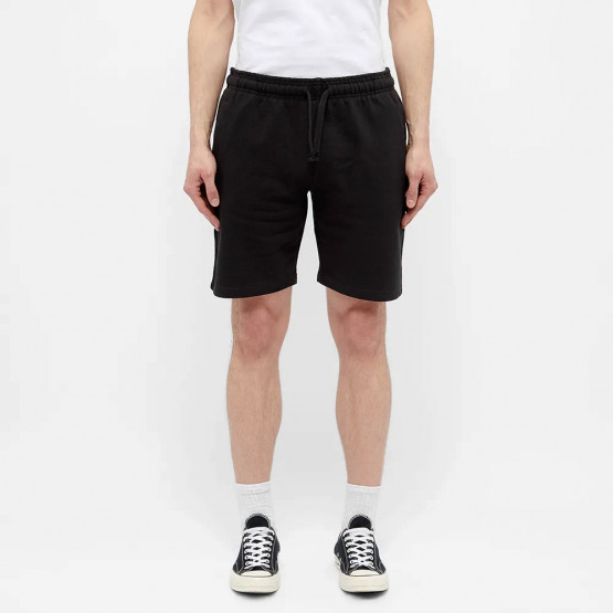 Dickies Glen Cove Men's Shorts