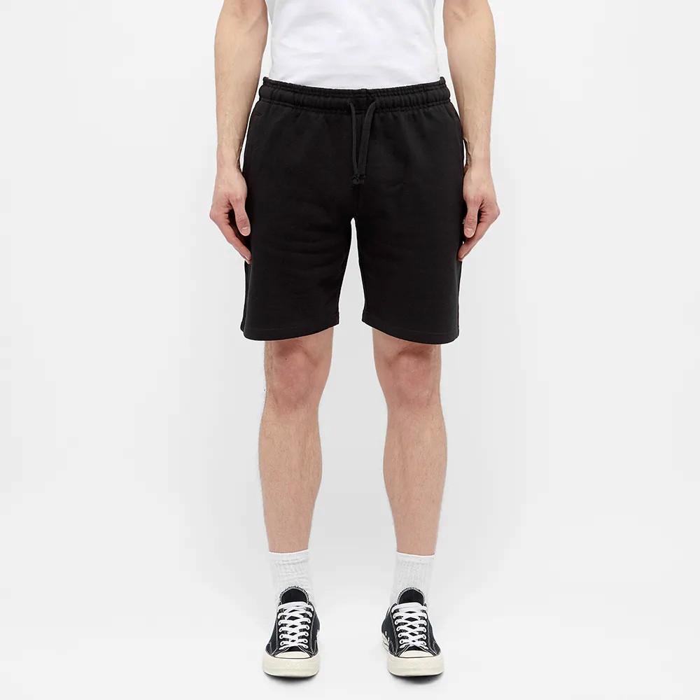 Dickies Glen Cove Men's Shorts (9000051849_1469)