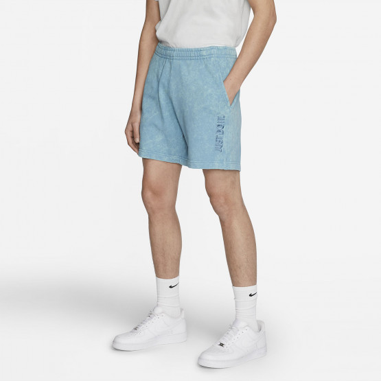 Nike Sportswear Just Do It Men's Shorts