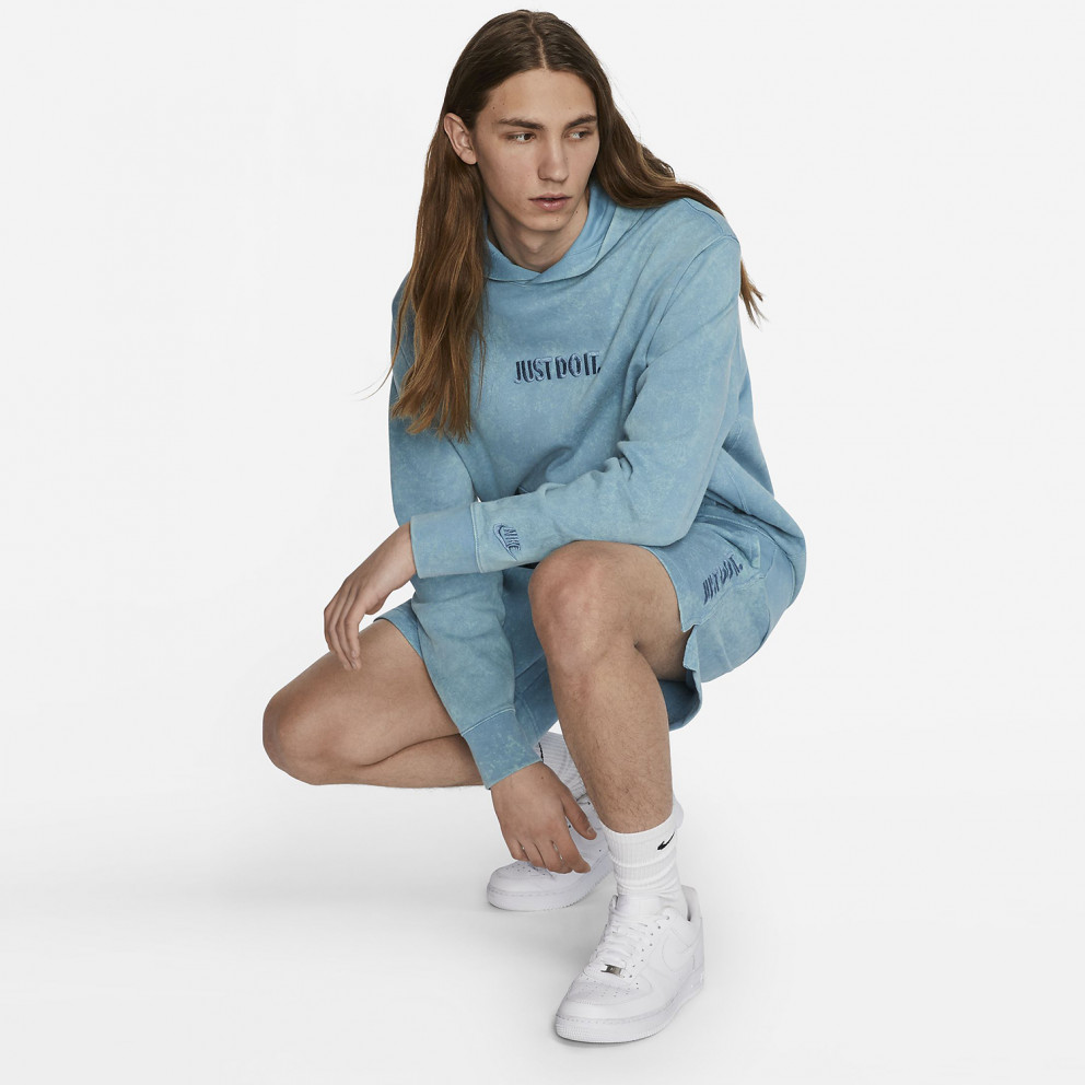 Nike Sportswear Just Do It Men's Shorts