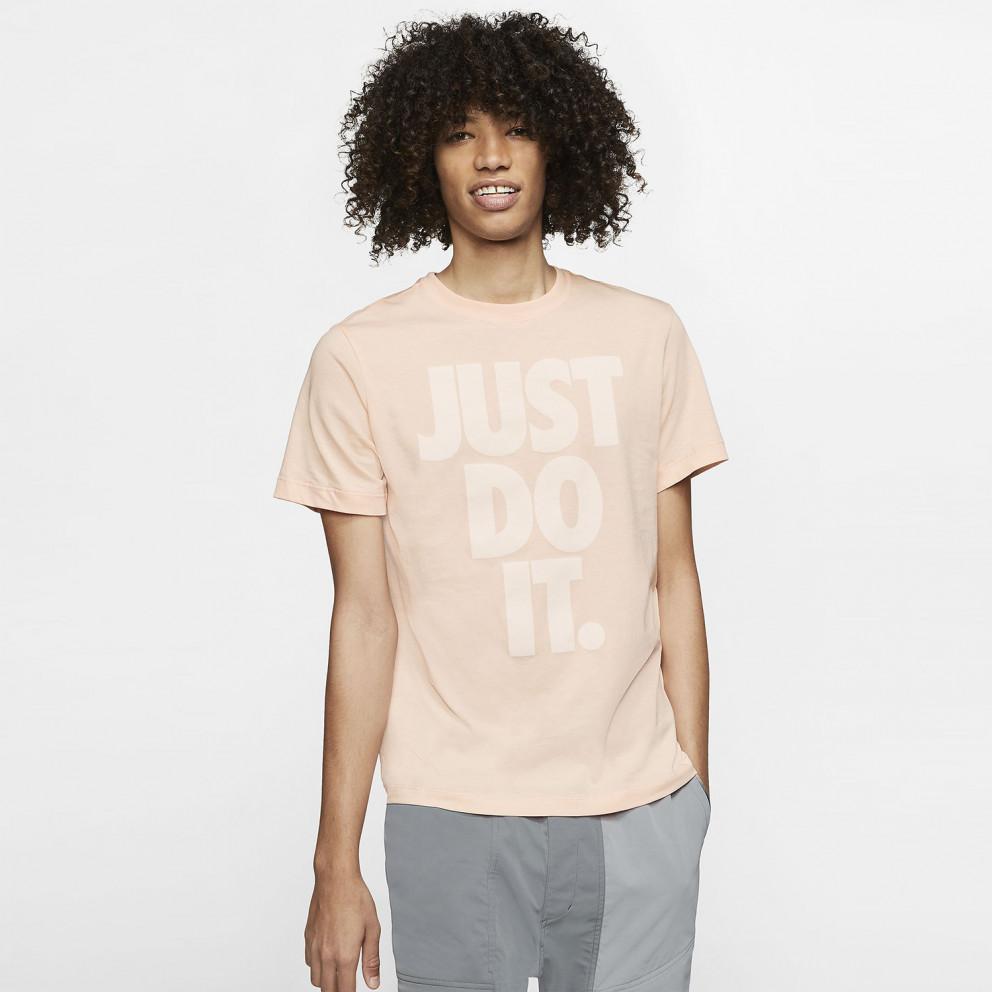 Nike Sportswear Just Do It Men's T-Shirt