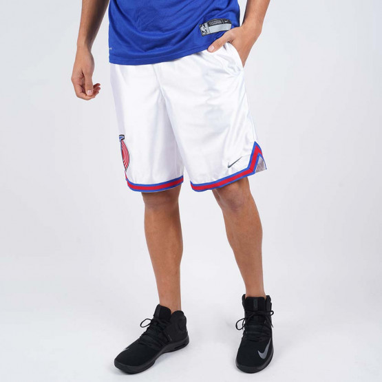 Nike Lebron x Tune Squad DNA Men's Shorts