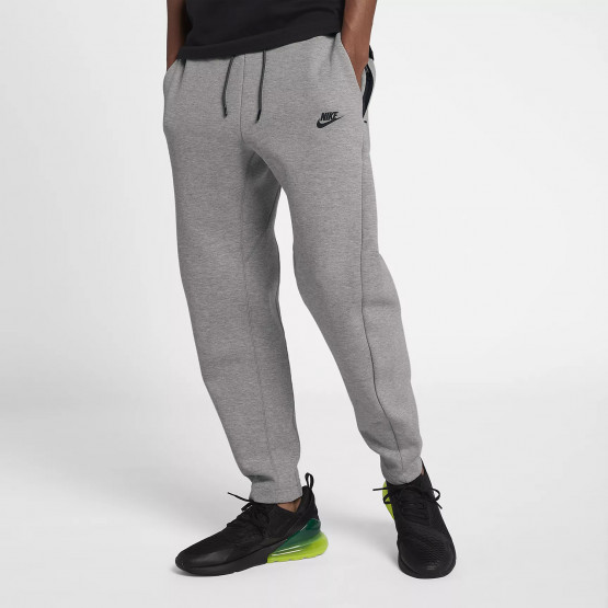 Nike Sportswear Tech Fleece Men's Sweatpants