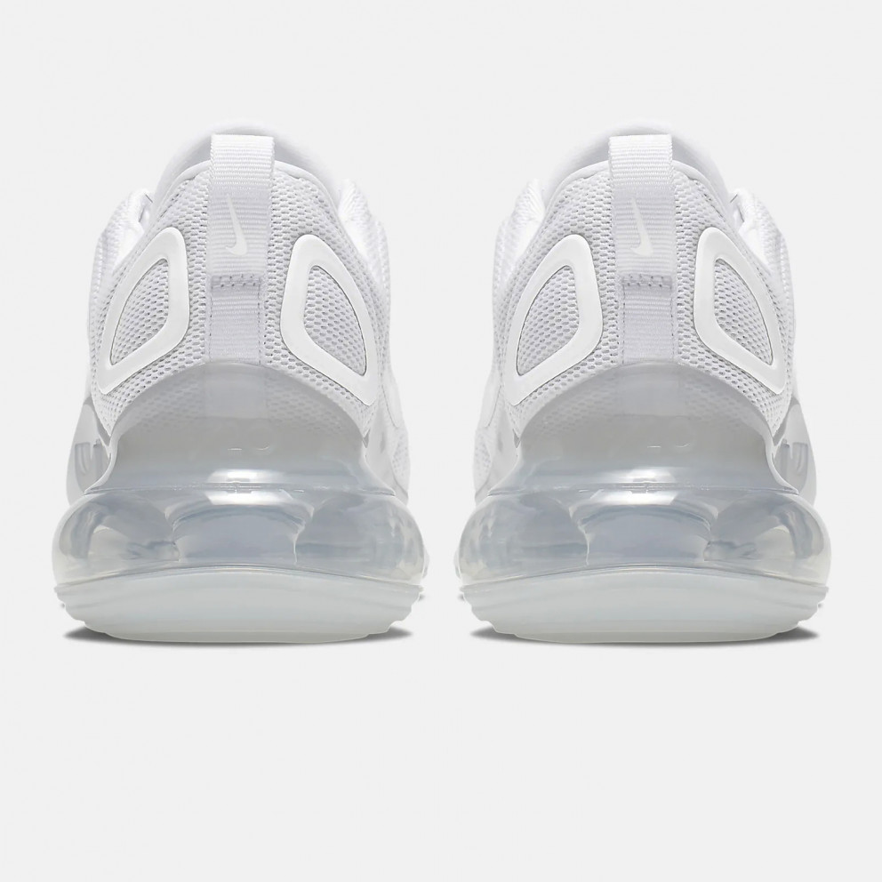 Nike Air Max 720 Unisex Shoes