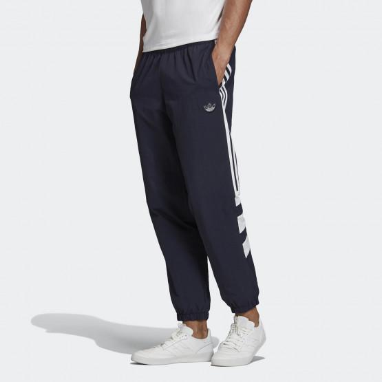 adidas Originals SALTON TP NEW