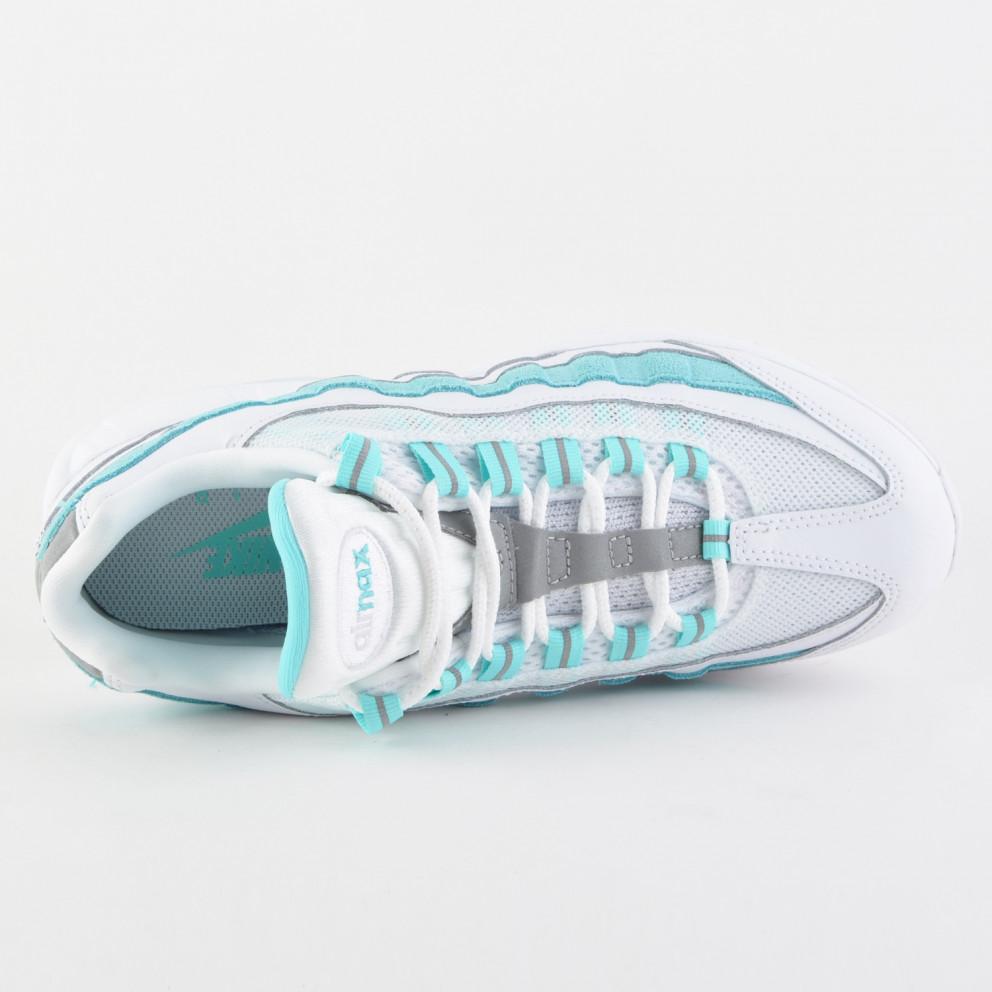 Nike  Air Max 95 - Women's Sneakers