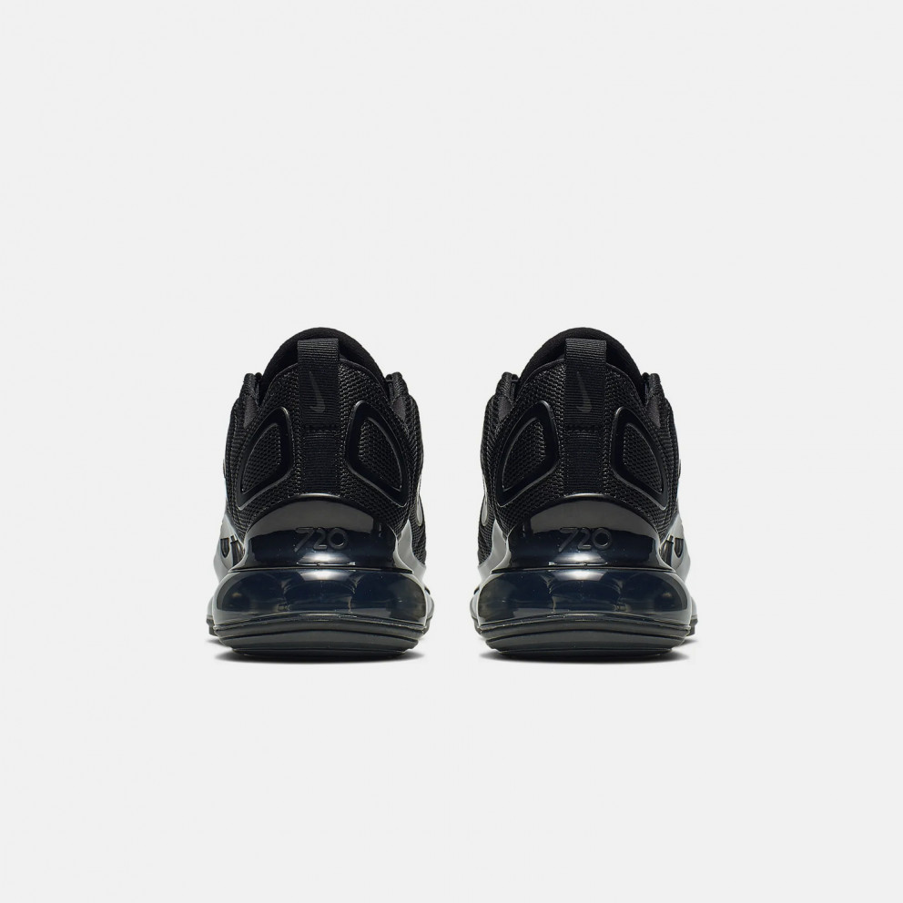 Nike Air Max 720 Kids' Shoes