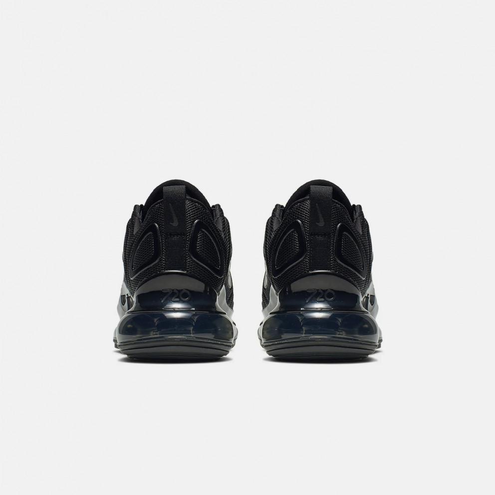 Nike Air Max 720 Παιδικά Παπούτσια