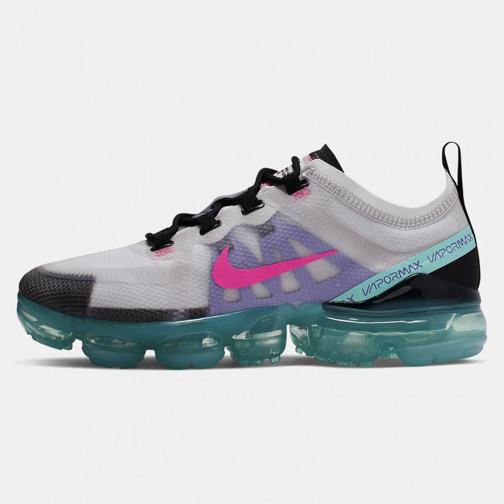 Nike Air Vapormax 2019 Women's Shoes