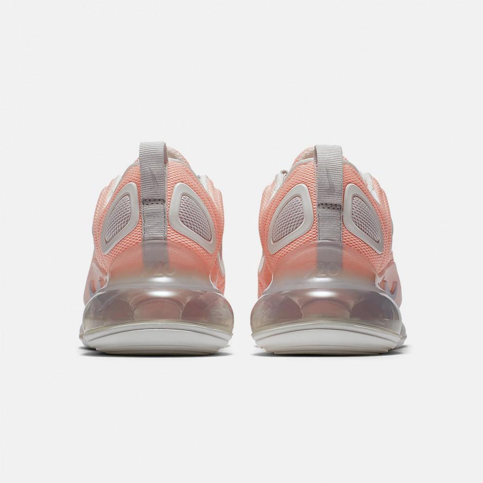 Nike W Air Max 720