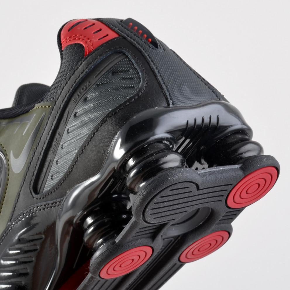 Nike Women's Shoes Shox Enigma