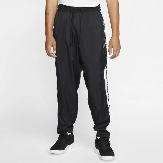 Nike Giannis Antetokounmpo Track Pants
