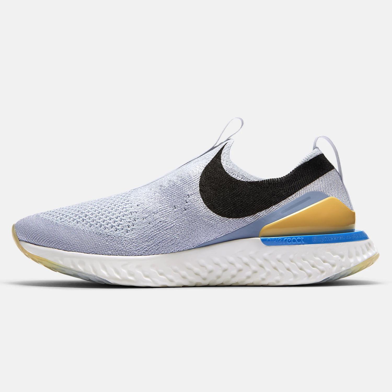 Nike W EPIC PHNTM REACT FK JDI (9000035728_40805)