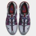 Nike Air Max 270 Bowfin Men's Shoes