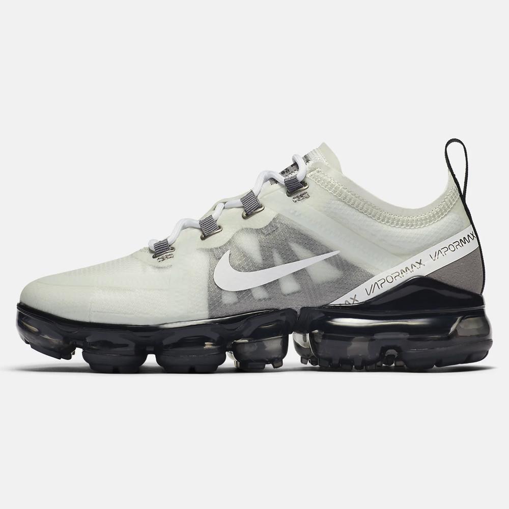 Nike Air Vapormax 2019 Women's Shoes (9000041927_42317)