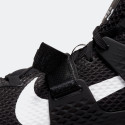 Nike Air Force Max II Men's Basketball Boots