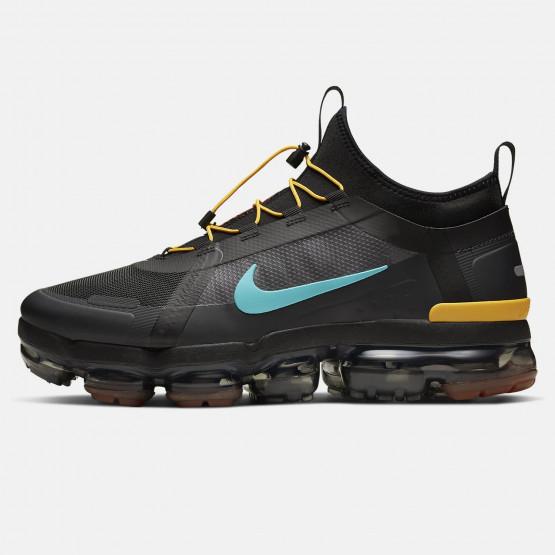 Nike Air VaporMax 2019 Utility Shoes