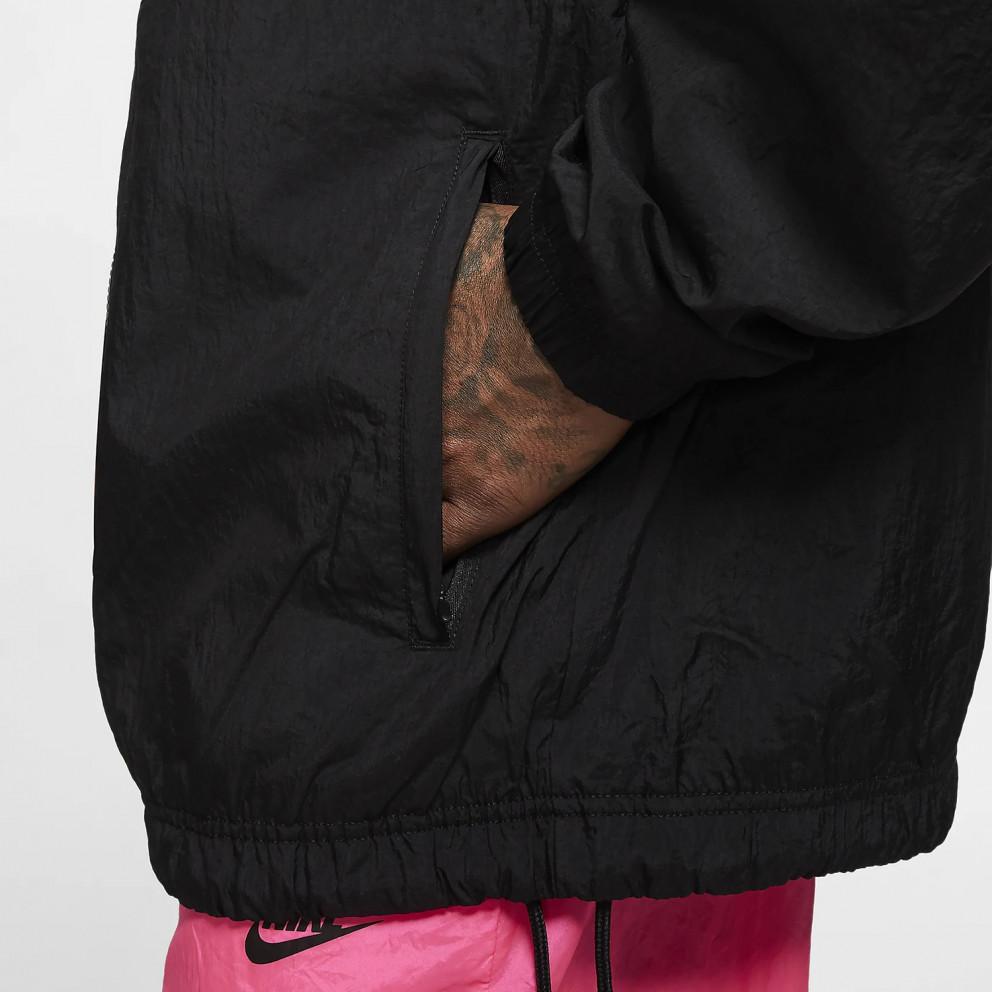 Nike M Nsw Sc Woven Jacket