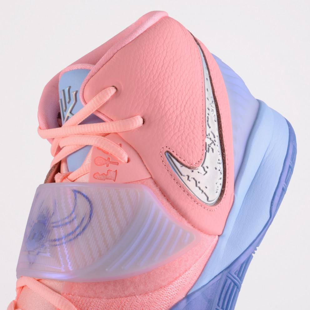 Nike Kyrie 6 Concepts Khepri Men's Shoes