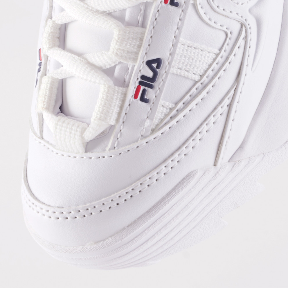 Fila D-Formation Kids' Shoes