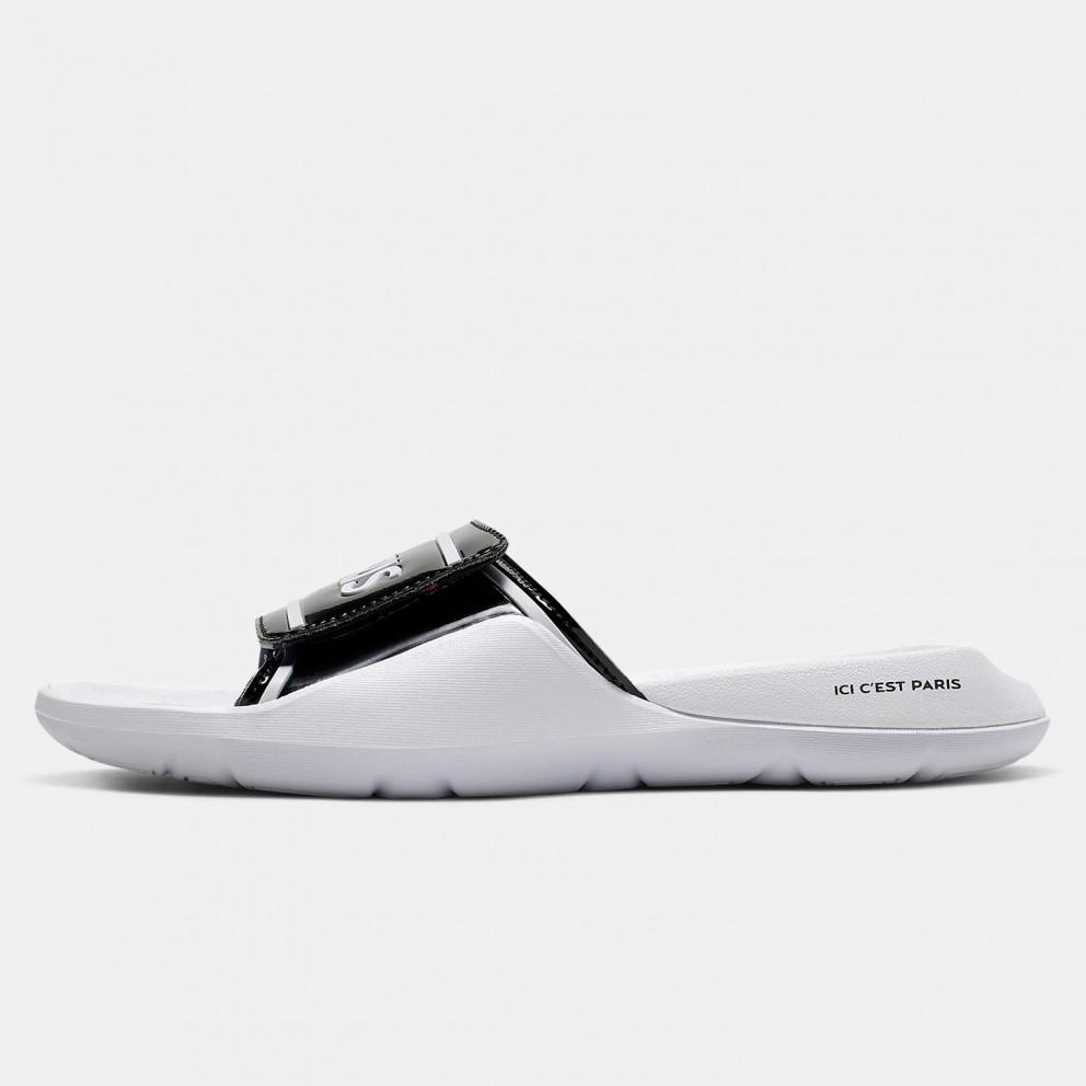 Jordan x PSG Hydro 7 V2 Men's Slides