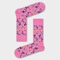 Happy Socks Flamingo Unisex Socks