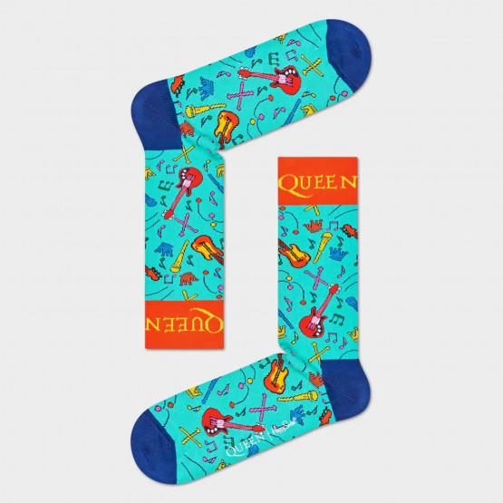 Happy Socks The Works Unisex Sock