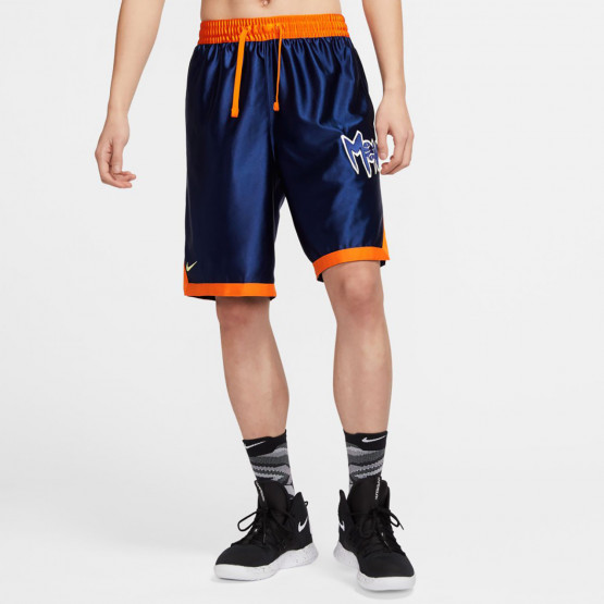 Nike Lebron X Monstars Men's Dna Shorts