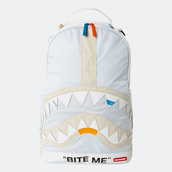Sprayground Bite Me 2 Backpack