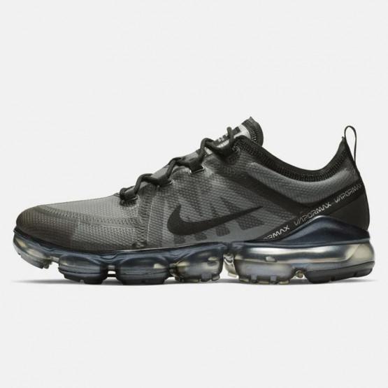 Nike Air VaporMax 2019 Men's Shoes