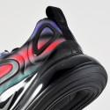 Nike Air Max 720 (Gs)