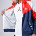 Nike M NSW HE WR JKT HD +