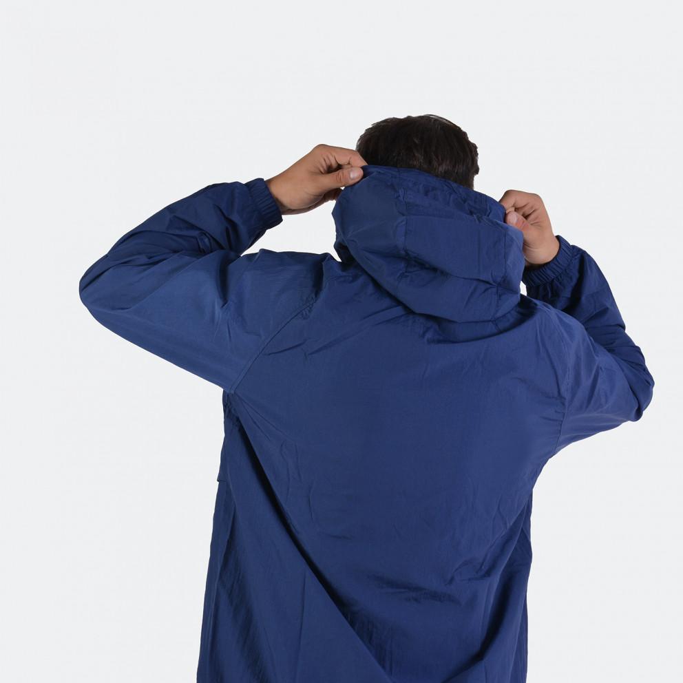 Nike Sportswear Men's Hooded Woven Anorak