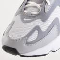 Nike Air Max 200 Women's Shoes