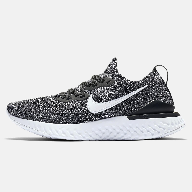 Nike Epic React Flyknit 2 Women's Shoes (9000035181_1480)
