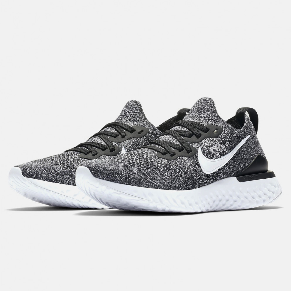 Nike Epic React Flyknit 2 Women'S Shoes