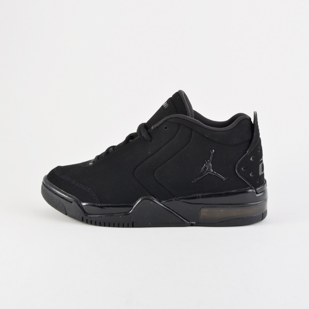 Jordan Big Fund Παιδικά Παπούτσια