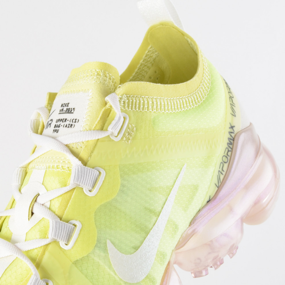 Nike Air Vapormax Special Edition 2019 Women's Shoes