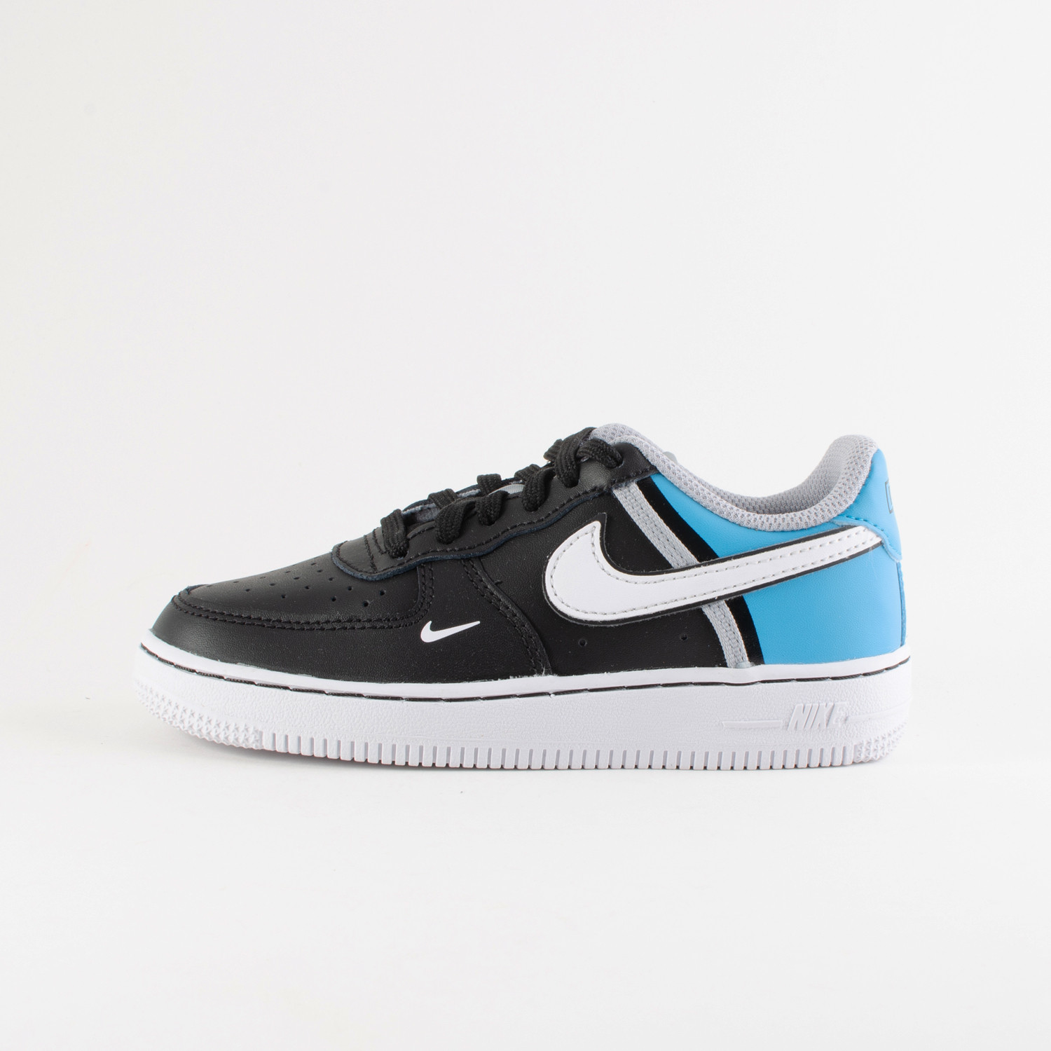 Nike Air Force 1 LV8 2 Kids' Shoes (9000035736_40810)